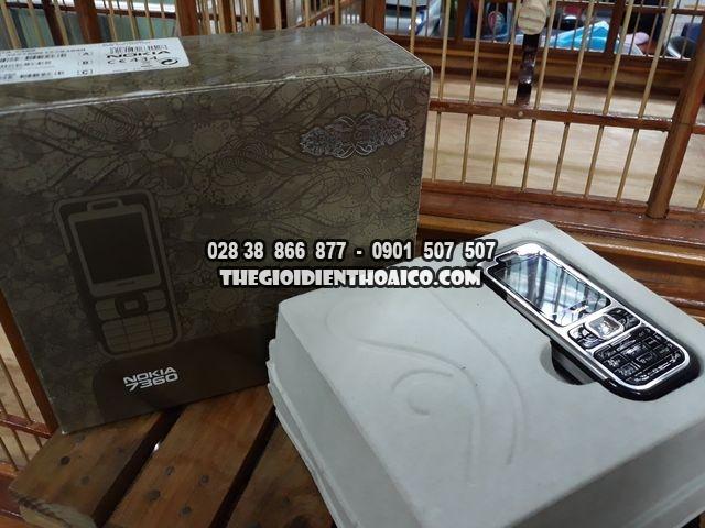 Nokia-7360-mau-den-full-box-zin-zin-zin-ms-3072_6.jpg
