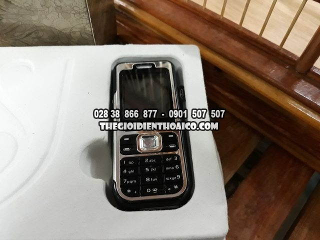 Nokia-7360-mau-den-full-box-zin-zin-zin-ms-3072_7.jpg