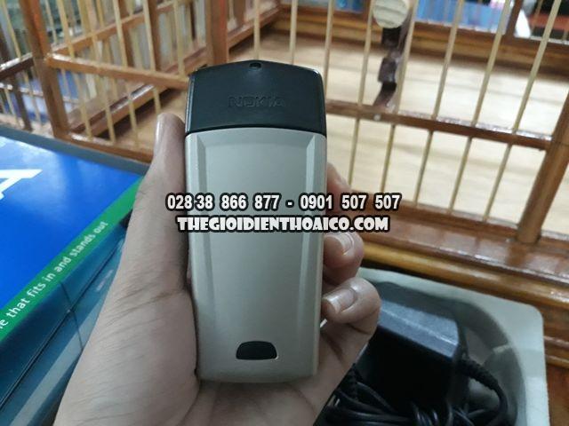 Nokia-6510-mau-cafe-ms-3075-full-box-nguyen-zin-dep-xuat-sac_10.jpg
