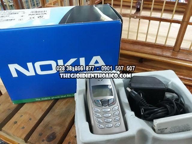 Nokia-6510-mau-cafe-ms-3075-full-box-nguyen-zin-dep-xuat-sac_5.jpg