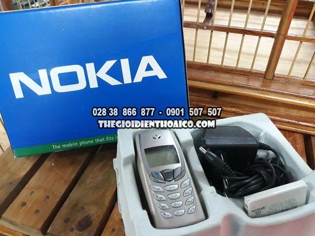 Nokia-6510-mau-cafe-ms-3075-full-box-nguyen-zin-dep-xuat-sac_6.jpg
