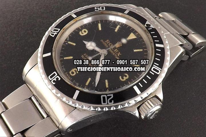 Chiec-dong-ho-Rolex-cu-duoc-ban-voi-gia-120000-bang-Anh-va-nguyen-nhan-_bi-an_1QaT7s.jpg