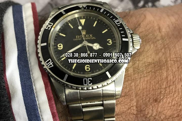 Chiec-dong-ho-Rolex-cu-duoc-ban-voi-gia-120000-bang-Anh-va-nguyen-nhan-_bi-an_2YB7Ww.jpg