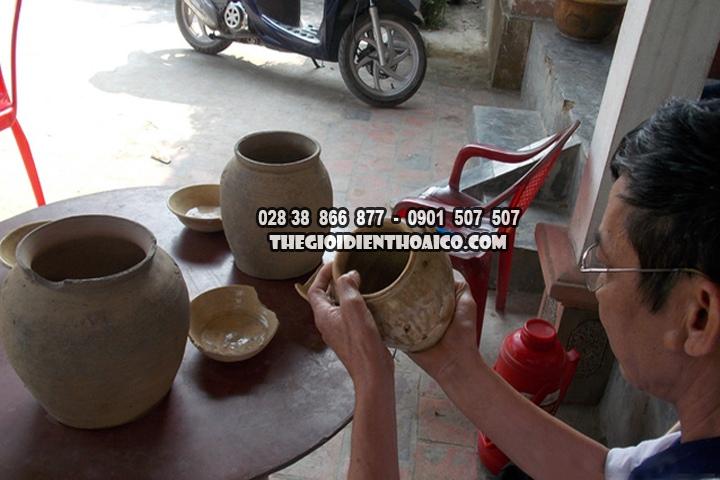 Chat-cay-de-lam-nha-vo-tinh-phat-hien-duoc-co-vat-tu-thoi-nha-Tran_1.jpg
