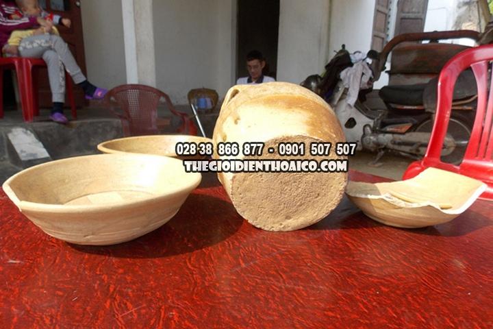 Chat-cay-de-lam-nha-vo-tinh-phat-hien-duoc-co-vat-tu-thoi-nha-Tran_8.jpg