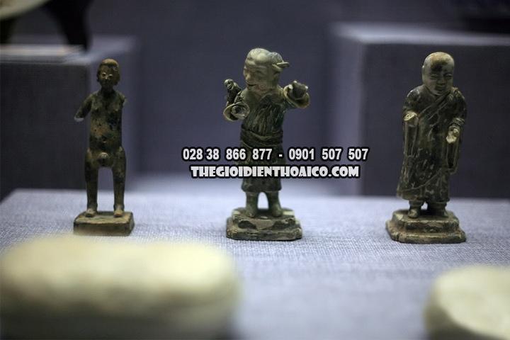 Co-vat-tren-nhung-con-tau-co-bi-dam-tai-bien-Dong-Viet-Nam-dang-duoc-trung-bay_3.jpg