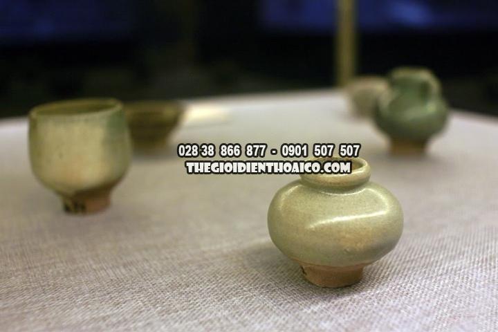 Co-vat-tren-nhung-con-tau-co-bi-dam-tai-bien-Dong-Viet-Nam-dang-duoc-trung-bay_5.jpg