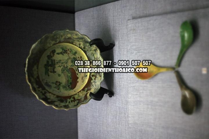 Co-vat-tren-nhung-con-tau-co-bi-dam-tai-bien-Dong-Viet-Nam-dang-duoc-trung-bay_7.jpg