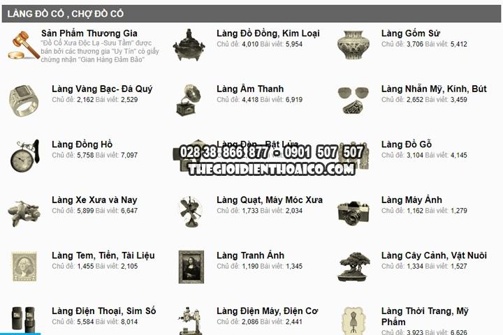 Cho-do-cu-noi-chuyen-ban-nhung-san-pham-ma-khong-ai-ngo-den-duoc_1.jpg