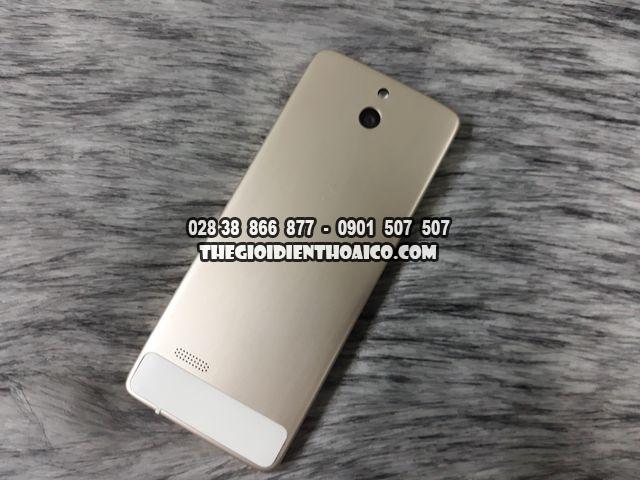 Nokia-515-mau-trang-nguyen-zin-thay-vo-ngoai-dep-98-ms-3090_3.jpg