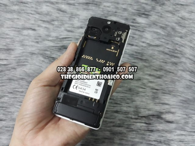 Nokia-515-mau-trang-nguyen-zin-thay-vo-ngoai-dep-98-ms-3090_8.jpg