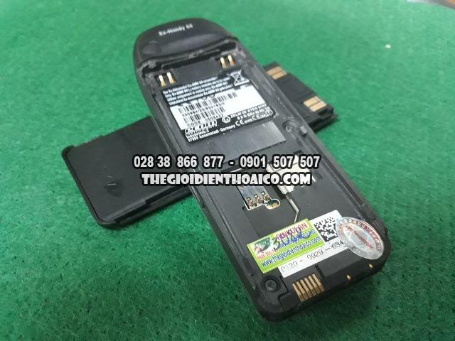 Nokia-6310i-mau-bac-nguyen-zin-trung-imei-dep-98-ms-3082_12.jpg