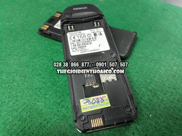 Nokia-6310i-mau-cat-chay-nguyen-zin-chinh-hang-dep-98-ms-3083_10.jpg
