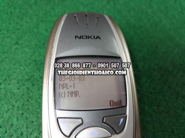 Nokia-6310i-mau-cat-chay-nguyen-zin-chinh-hang-dep-98-ms-3083_11.jpg