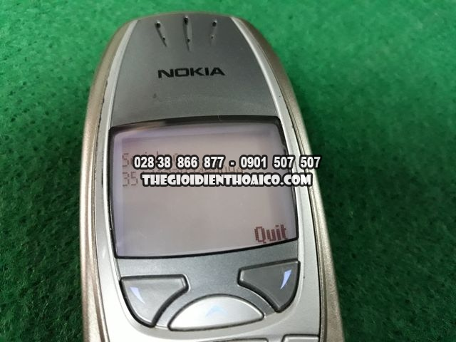 Nokia-6310i-mau-cat-chay-nguyen-zin-chinh-hang-dep-98-ms-3083_12.jpg