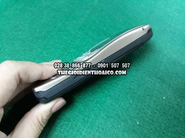 Nokia-6310i-mau-cat-chay-nguyen-zin-chinh-hang-dep-98-ms-3083_2.jpg