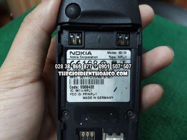 Nokia-6310i-mau-cat-chay-nguyen-zin-chinh-hang-dep-98-ms-3083_9.jpg