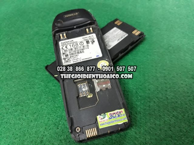 Nokia-6310i-mau-den-nguyen-zin-trung-imei-dep-97-ms-3081_11.jpg