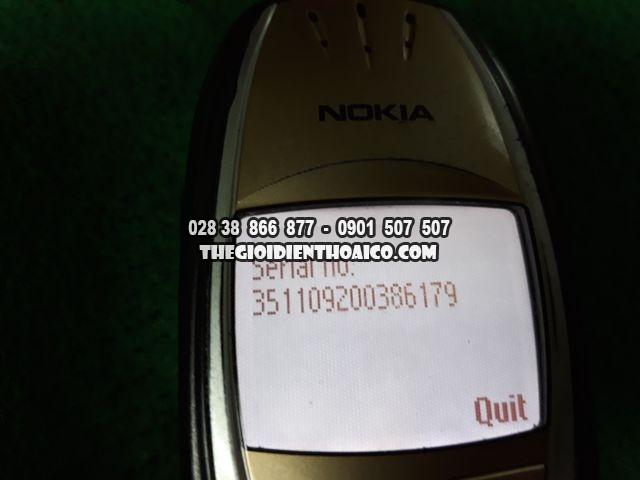 Nokia-6310i-mau-den-nguyen-zin-trung-imei-dep-97-ms-3081_13.jpg