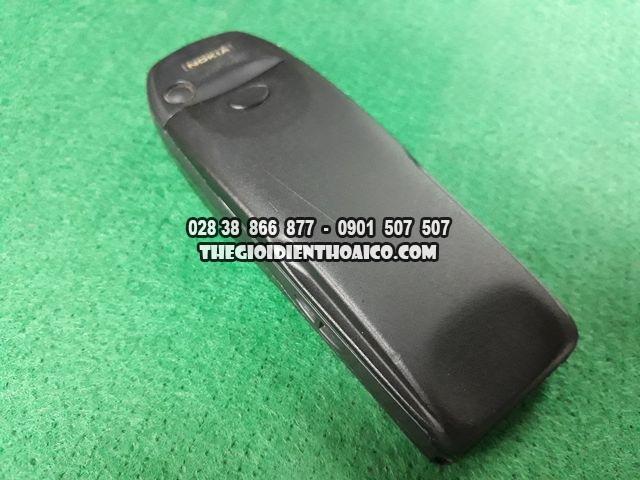Nokia-6310i-mau-den-nguyen-zin-trung-imei-dep-97-ms-3081_2.jpg