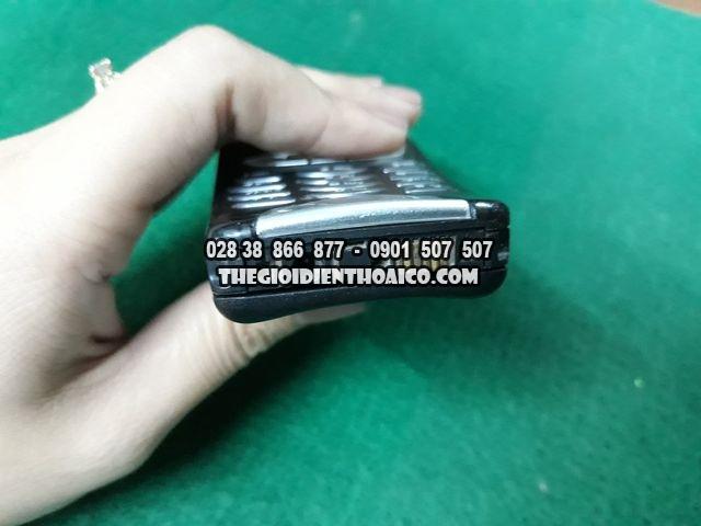 Nokia-6310i-mau-den-nguyen-zin-trung-imei-dep-97-ms-3081_5.jpg