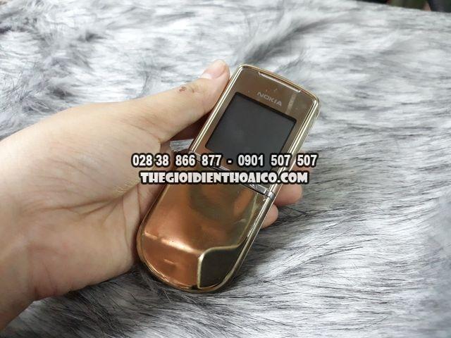 Nokia-8800-anakin-mau-gold-nguyen-zin-len-vo-sirocco-dep-98-ms-3088_2.jpg