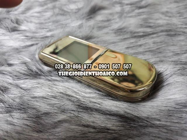 Nokia-8800-anakin-mau-gold-nguyen-zin-len-vo-sirocco-dep-98-ms-3088_6.jpg