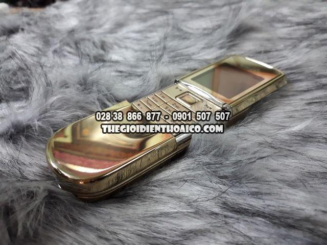 Nokia-8800-anakin-mau-gold-nguyen-zin-len-vo-sirocco-dep-98-ms-3088_7.jpg