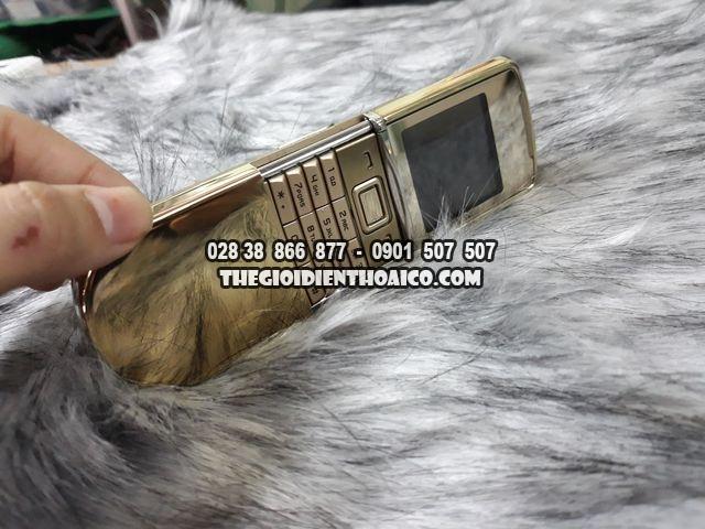 Nokia-8800-anakin-mau-gold-nguyen-zin-len-vo-sirocco-dep-98-ms-3088_8.jpg