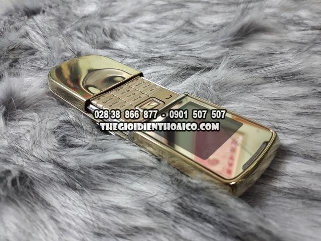 Nokia-8800-anakin-mau-gold-nguyen-zin-len-vo-sirocco-dep-98-ms-3088_9.jpg