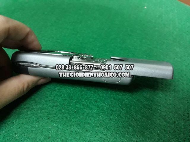 Nokia-8850-mau-bac-nguyen-zin-thay-vo-ngoai-dep-98-ms-3085_10.jpg