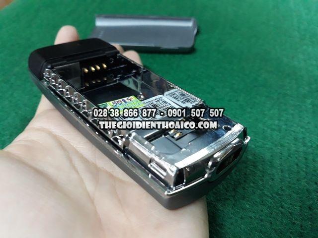 Nokia-8850-mau-bac-nguyen-zin-thay-vo-ngoai-dep-98-ms-3085_11.jpg
