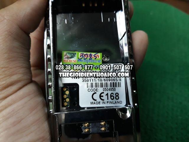 Nokia-8850-mau-bac-nguyen-zin-thay-vo-ngoai-dep-98-ms-3085_13.jpg