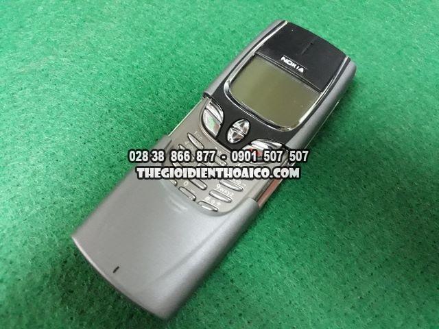 Nokia-8850-mau-bac-nguyen-zin-thay-vo-ngoai-dep-98-ms-3085_2.jpg