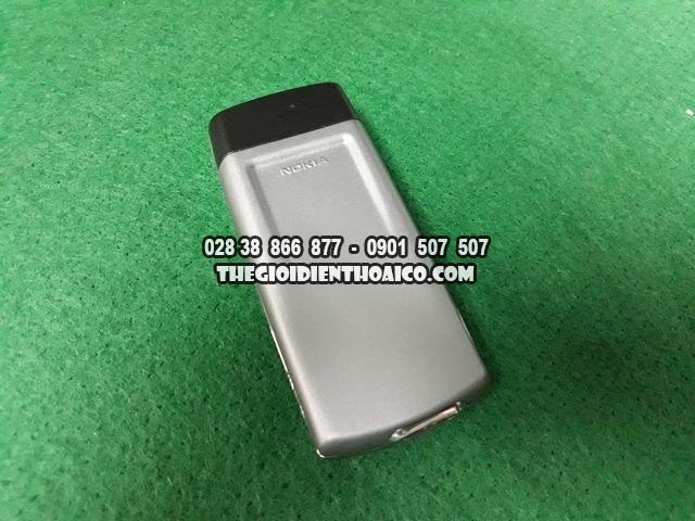 Nokia-8850-mau-bac-nguyen-zin-thay-vo-ngoai-dep-98-ms-3085_3.jpg