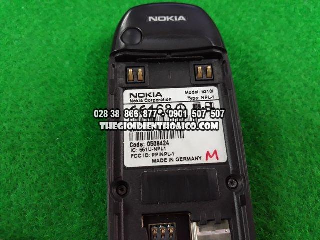 Nokia-6310i-mau-vang-den-nguyen-zin-trung-imei-dep-97-ms-3093_10.jpg