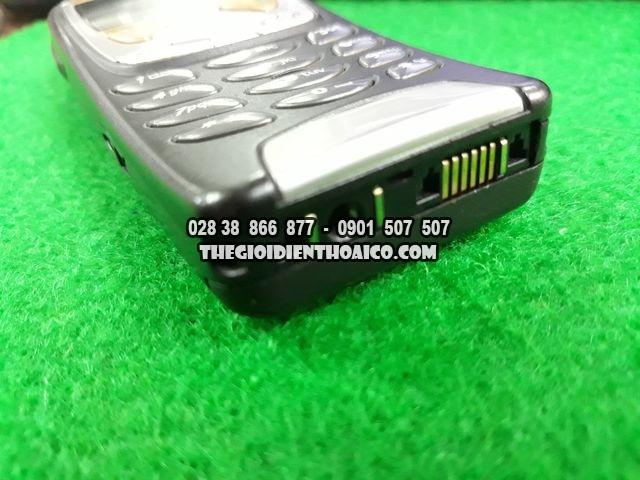 Nokia-6310i-mau-vang-den-nguyen-zin-trung-imei-dep-97-ms-3093_6.jpg