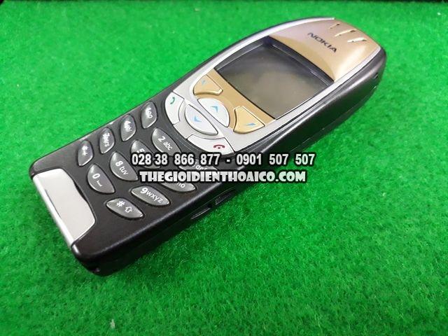 Nokia-6310i-mau-vang-den-nguyen-zin-trung-imei-dep-97-ms-3093_8.jpg