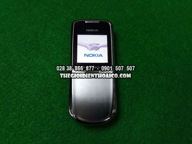 Nokia-8800-anakin-mau-bac-nguyen-zin-dep-98-ms-3097_12.jpg