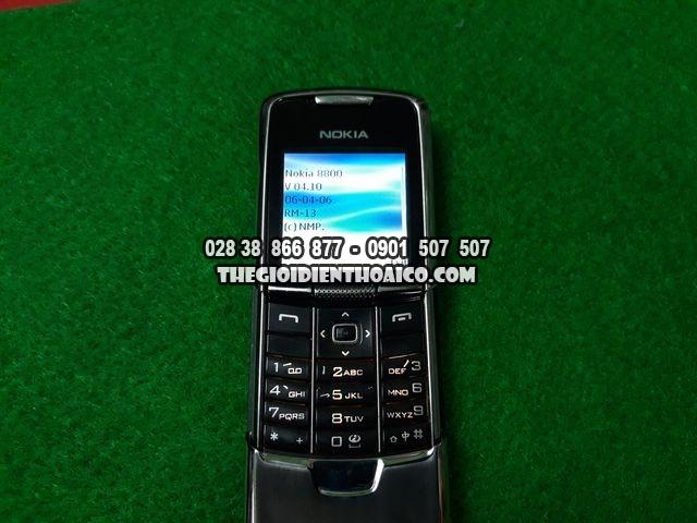 Nokia-8800-anakin-mau-bac-nguyen-zin-dep-98-ms-3097_14.jpg