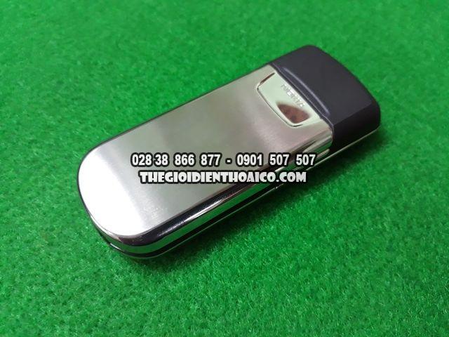 Nokia-8800-anakin-mau-bac-nguyen-zin-dep-98-ms-3097_2.jpg