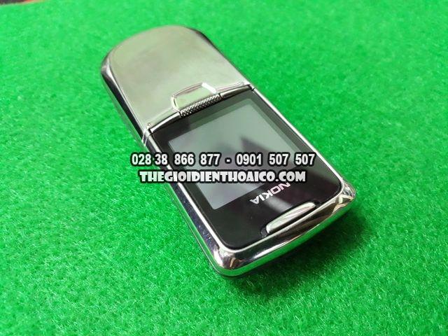 Nokia-8800-anakin-mau-bac-nguyen-zin-dep-98-ms-3097_5.jpg