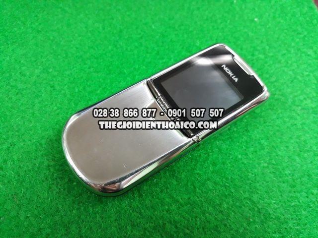 Nokia-8800-anakin-mau-bac-zin-det-nguyen-cay-dep-98-ms-3098_1.jpg