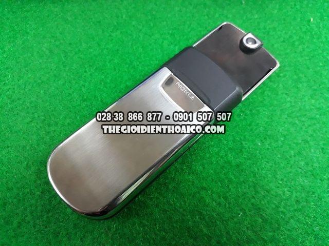 Nokia-8800-anakin-mau-bac-zin-det-nguyen-cay-dep-98-ms-3098_11.jpg