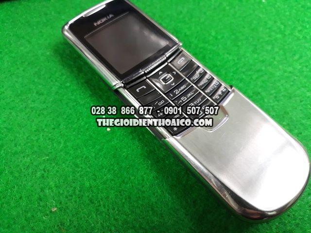 Nokia-8800-anakin-mau-bac-zin-det-nguyen-cay-dep-98-ms-3098_12.jpg