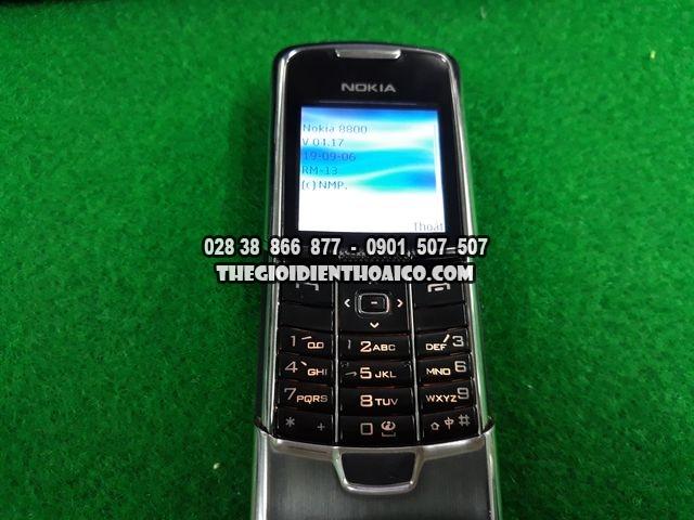 Nokia-8800-anakin-mau-bac-zin-det-nguyen-cay-dep-98-ms-3098_16.jpg