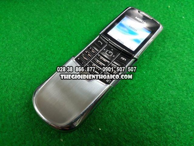 Nokia-8800-anakin-mau-bac-zin-det-nguyen-cay-dep-98-ms-3098_17.jpg