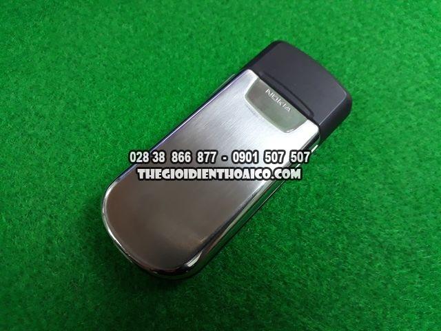 Nokia-8800-anakin-mau-bac-zin-det-nguyen-cay-dep-98-ms-3098_3.jpg