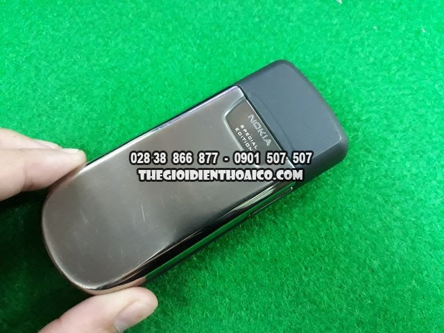 Nokia-8800-anakin-mau-bac-zin-khong-ty-vet-dep-98-ms-3099_4.jpg