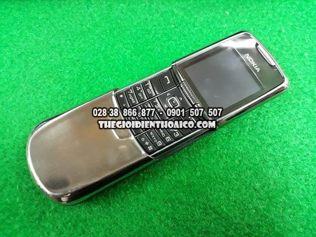 Nokia-8800-anakin-mau-bac-zin-khong-ty-vet-dep-98-ms-3099_7.jpg